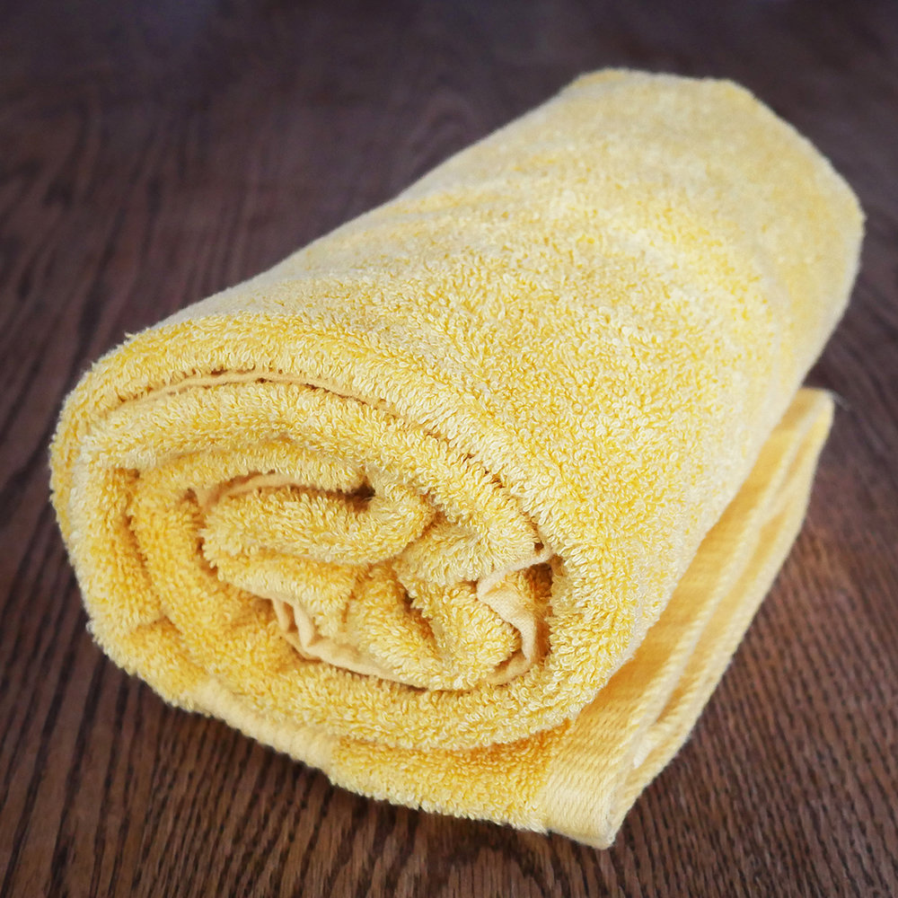 BATH TOWEL  5$/rental