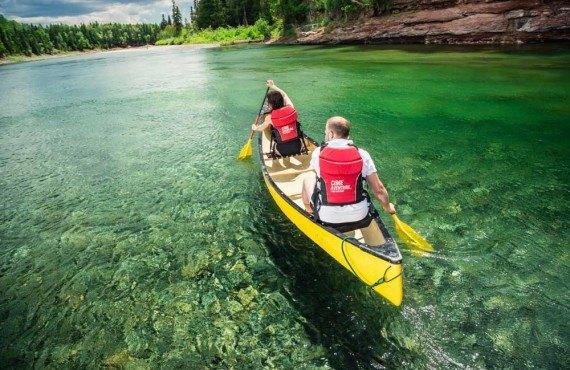 1-canot-riviere-bonaventure-gaspesie-quebec_7800.jpg