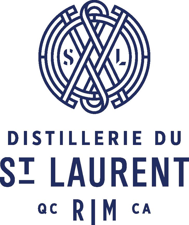 VISITEZ LA DISTILLERIE DU ST. LAURENT - Allez à la Distillerie du St. Laurent à Rimouski en RIKIKI et obtenez une visite gratuite des installations!Vous pourrez aussi goûter leur fameux gin vieux...