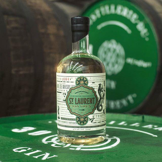 gin st.laurent.jpg