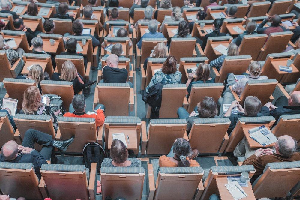 Meehanite-Conference.jpg