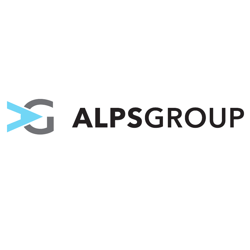 ALPS Group