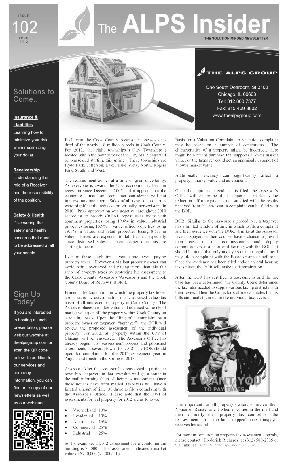 ALPS Newsletter 102 (1)-1.png