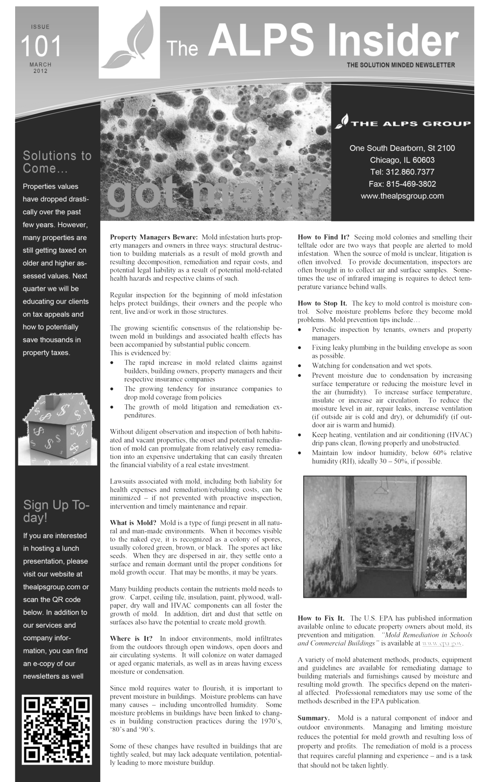 Mold Newsletter (1)-1.png
