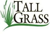 Tall Grass.jpg