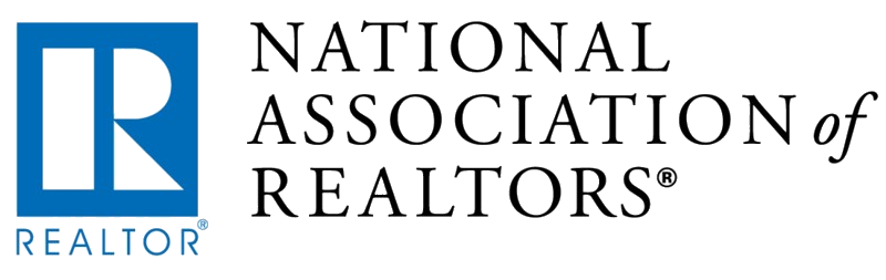 NAR-logo.png
