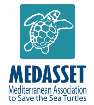 MEDASSET.png