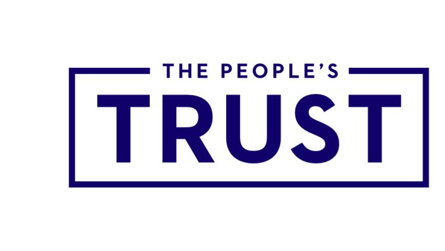 tpt logo.PNG