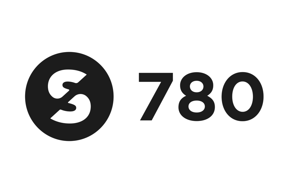 780@3x.png