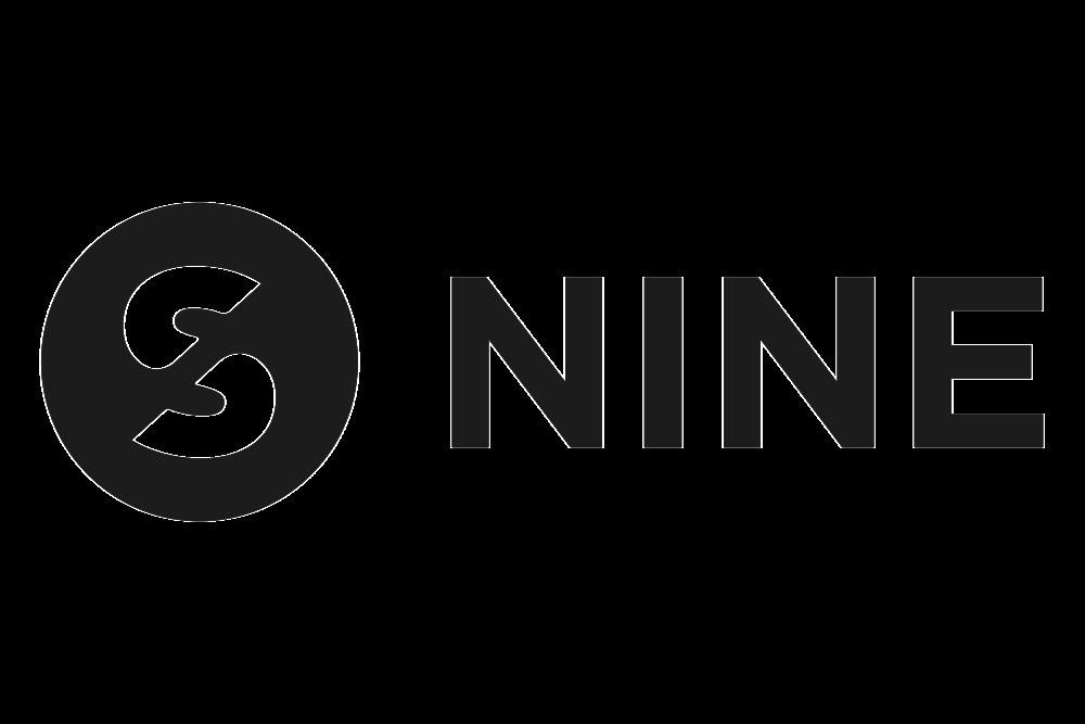 Nine@3x.png