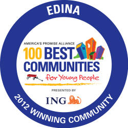 2012_EDINA_WIN_COMM_SEAL.jpg