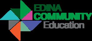edina-community-education.png