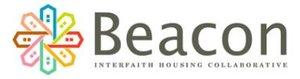 beacon-interfaith-3.JPG
