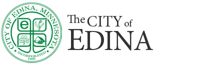 city-of-edina.png