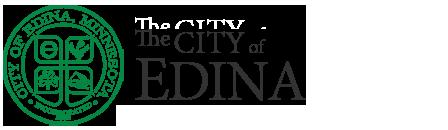 city-of-edina.png