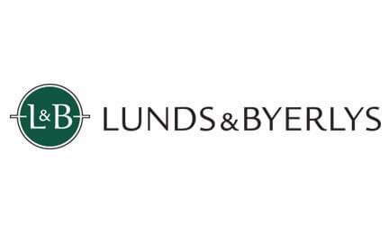 Lunds_Logo.jpg