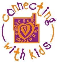 CWK Logo kids.JPG