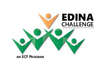 Edina Challenge  Donate to the Edina Community Foundation's Edina Challenge