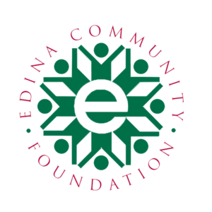 Edina Community Foundation