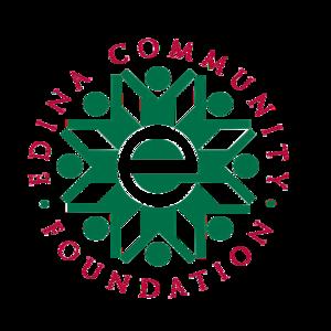 Staff — Edina Community Foundation
