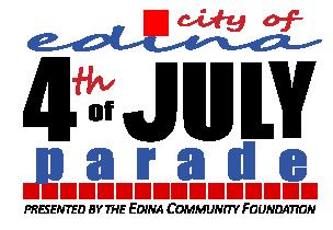 Edina Parade Logo.png