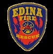Edina Fire Department