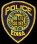 Edina Police Department