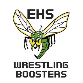 Edina Wrestling Boosters