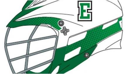 EHS Lacrosse Fast Break Club