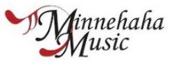 Minnehaha Music