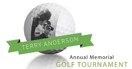 Terry Anderson Memorial Fund