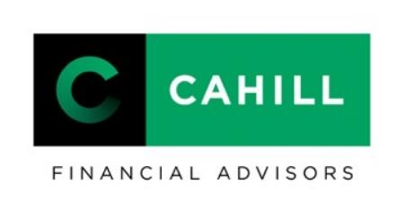 Cahill Financial Advisors.jpeg