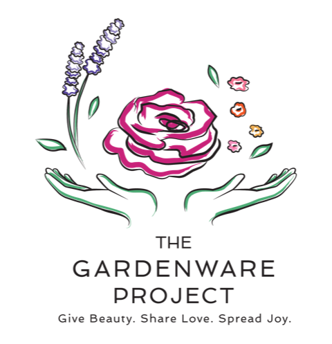 The Gardenware Project