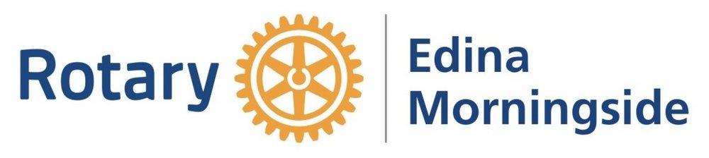 Edina-Morningside-Rotary-Logo(1).jpg