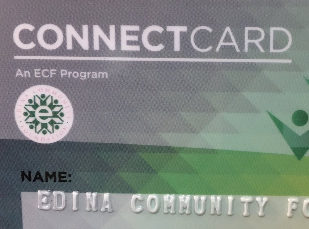 Connect_Card_2018.jpg