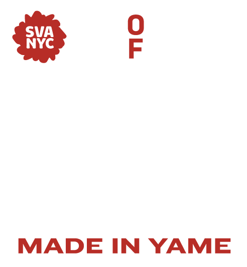 Made in Yame