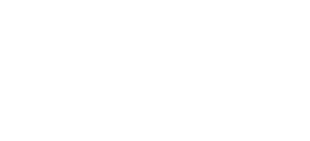 MadeInYameHeaderEComingSoon.png