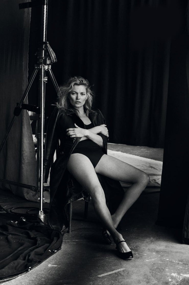 kate-moss-by-peter-lindbergh-for-vogue-italia-january-2015-8.jpg