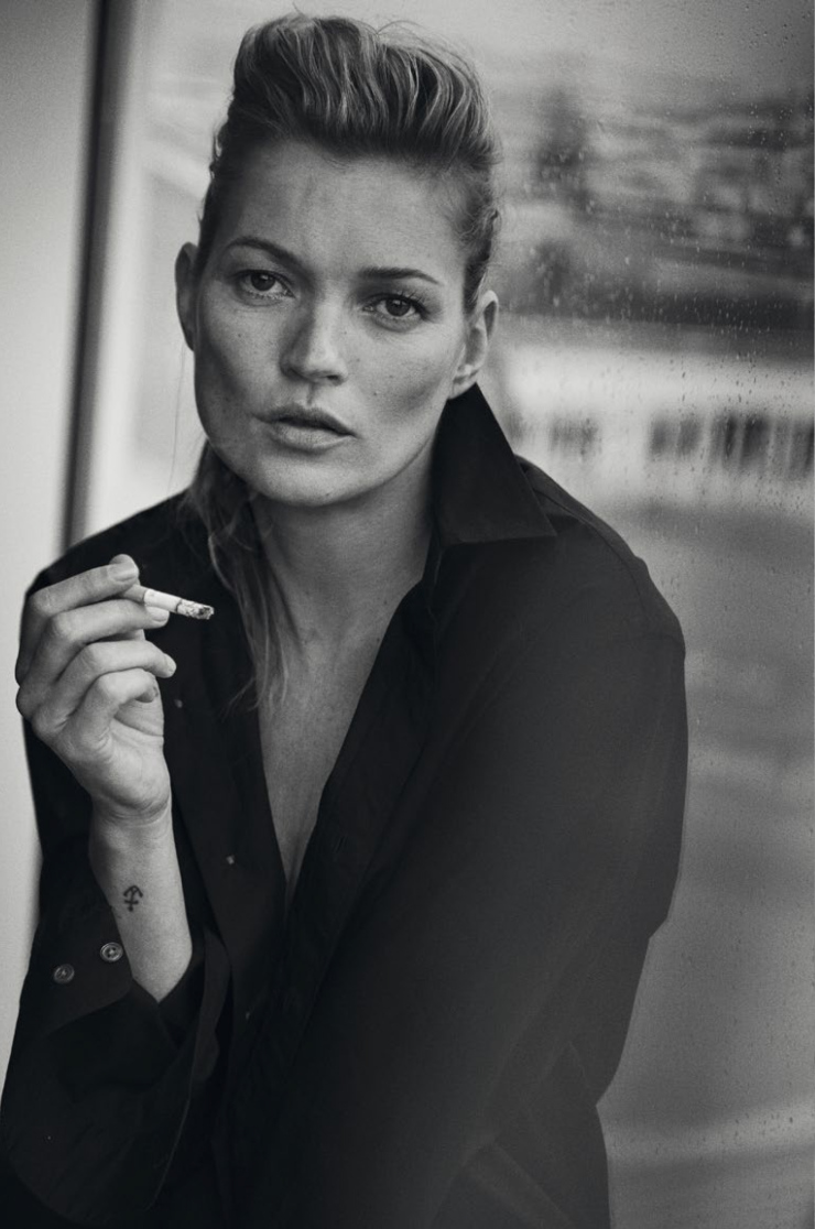 kate-moss-by-peter-lindbergh-for-vogue-italia-january-2015-6.jpg