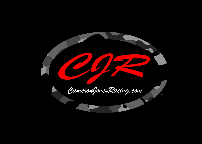 CJR Performance - CameronJonesRaacing.com on