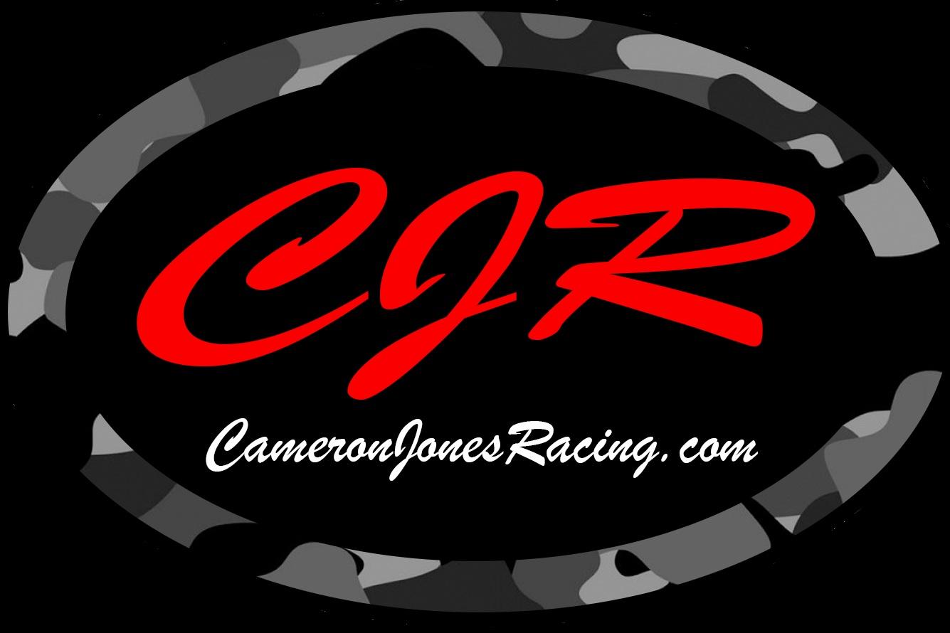 aRacer AF1 Autotune Module - CJR Performance - CameronJonesRacing com