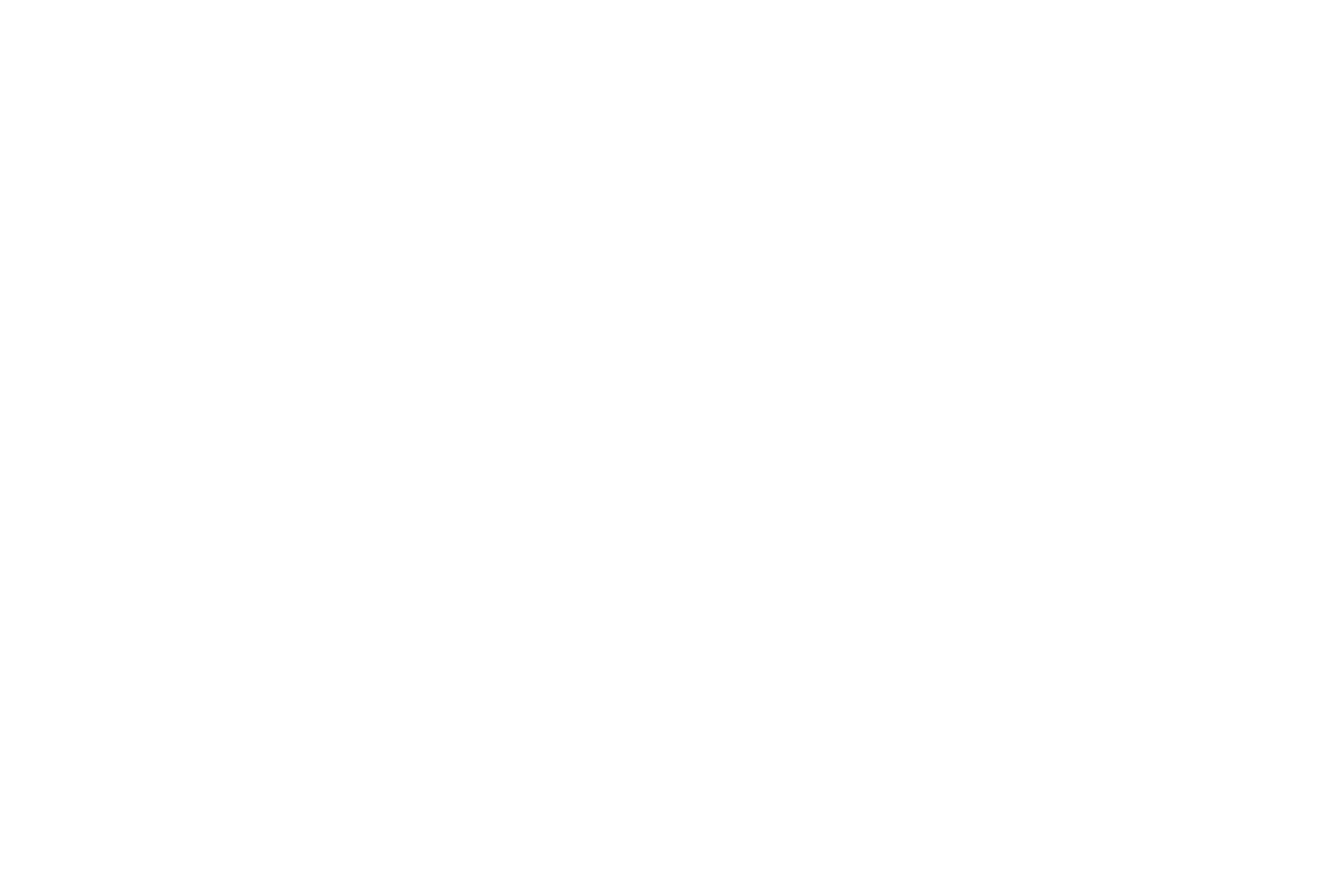 Now That We're Men