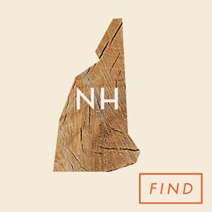 Wood_states_NH.jpg