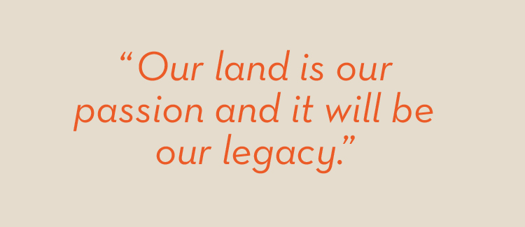WEB_Stoked_Stories_750x325_landowner_quote.jpg
