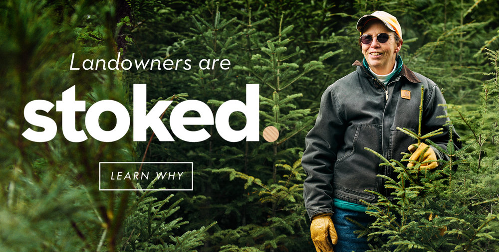 WEB_ads_1500x750__landowners_larger_type.jpg