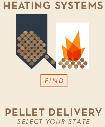 Boiler_find_State_select.jpg