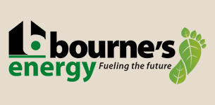 ALL_logos_individual_BournesEnergy.jpg
