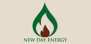 ALL_logos_individual_NewDayEnergy.jpg