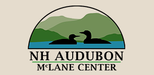 AudubonMcLaneCenter.jpg