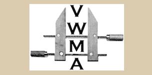 VWMA.jpg